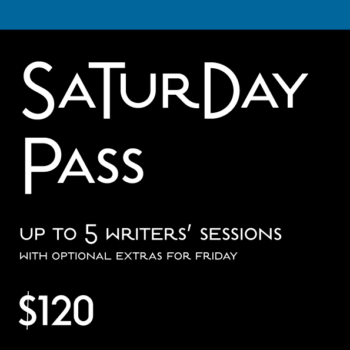 Saturday-Pass