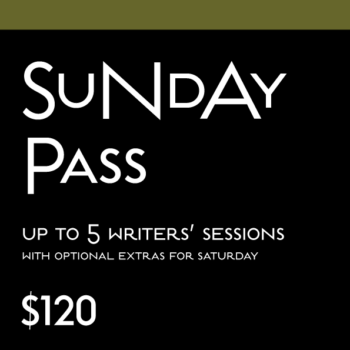 Sunday-Pass