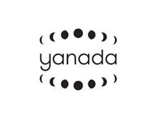Yanada