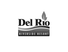 Del Rio Resort