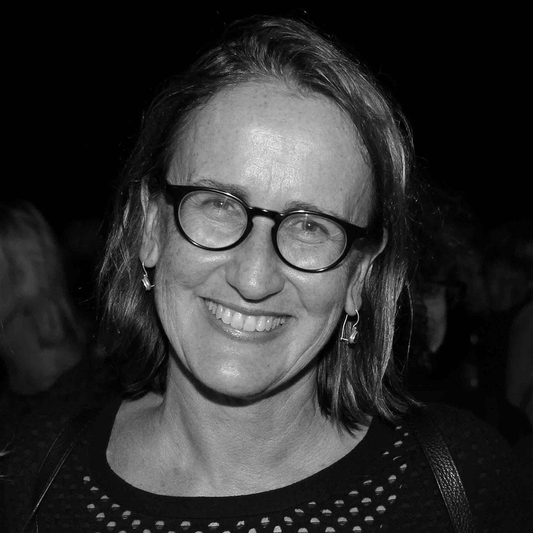 St Albans Writers Festival Jane Mccredie border=