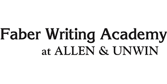 Faber Writing Academy